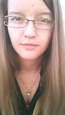 Kaylin D.