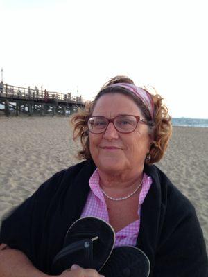 Sally Anne S.