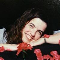 Pam K.