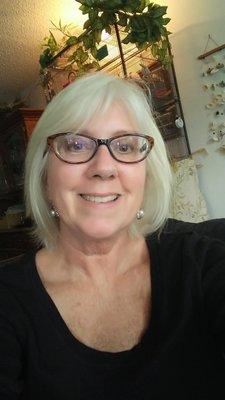 Patty C.