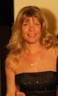 Nicole G.