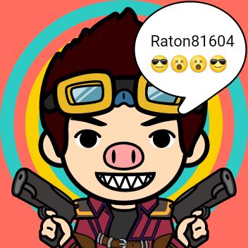 Raton81604 M.