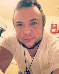 Seth A.