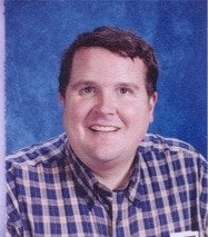 Scott Alan B.