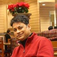 Ranjan R.'s Review