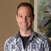 Yelp user Michael Y.