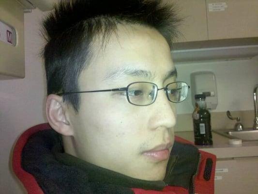 Ping K.