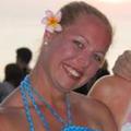 Jenny D. Avatar