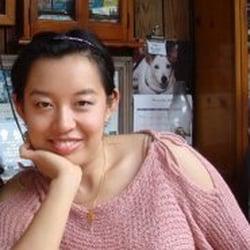 Ying X.'s Reviews | Seattle - Yelp