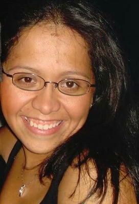 Francisca M.