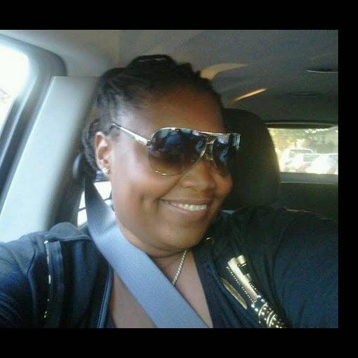 Rochelle G.