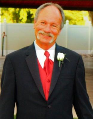 Randy D.