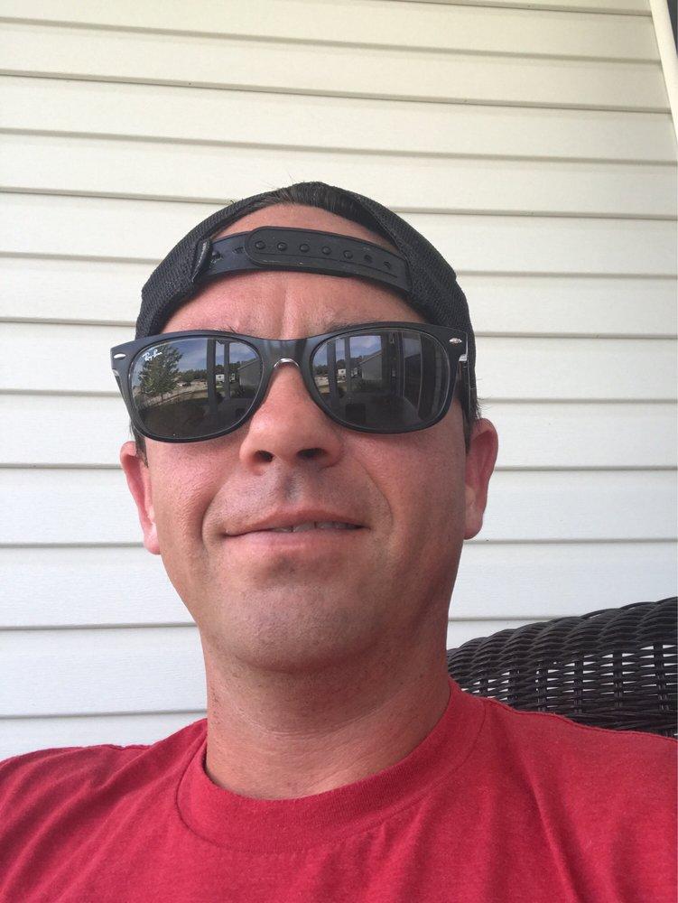Jeff L.'s Review