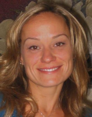 Tabitha B.