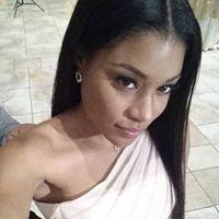 Cherenna W.
