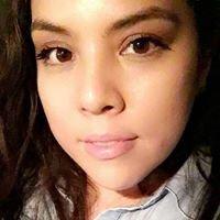 Meliza N.