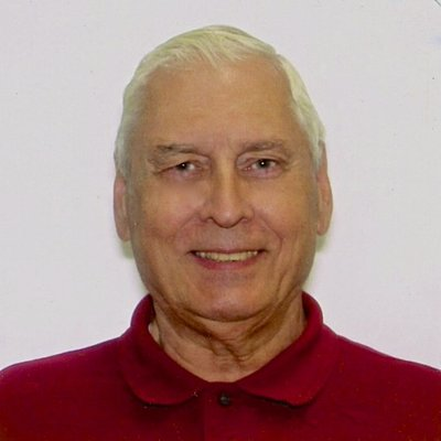 Walter F.