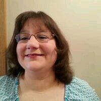 Denise R W.