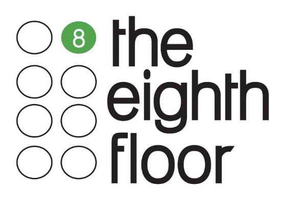 Eighth F.