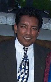 Dileepa W.