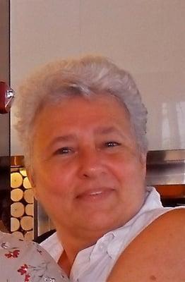 Joyce T.