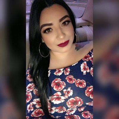 Roxanna R.