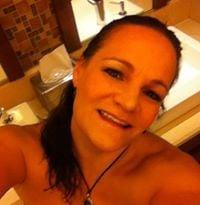Melinda C.