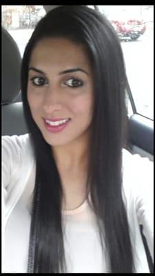 Mariam A.