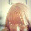 Yelp user Justine M.