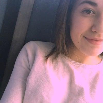 Emia M.