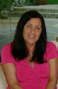 Esther R.