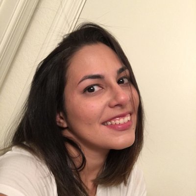 Marisol G.