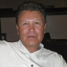 Humberto A. S.