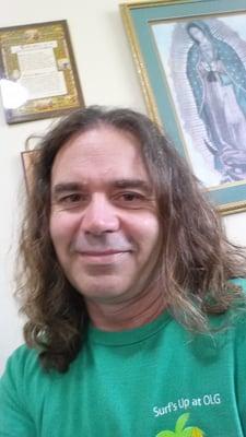 Marty L.