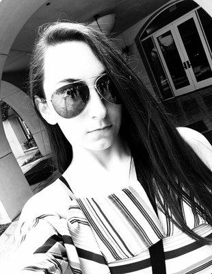 Cristiana M.