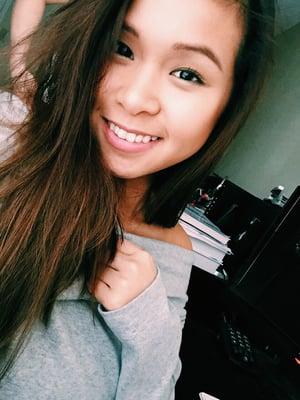 Thao T.
