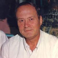Jack P.