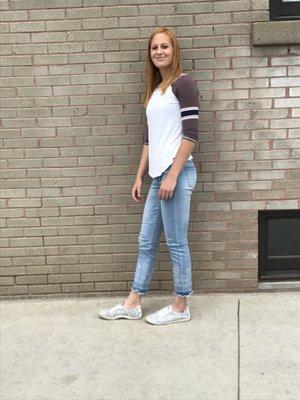 Brooke K.