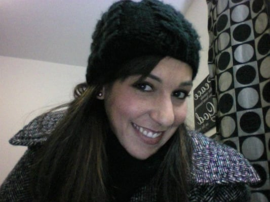 Nadia A.