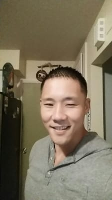 Myung K.