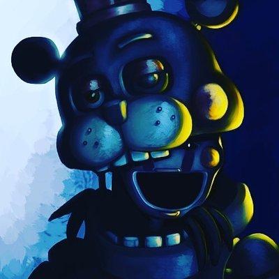 Freddy F.