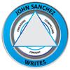 Yelp user John S.