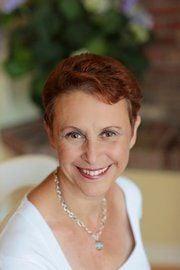 Judy H.