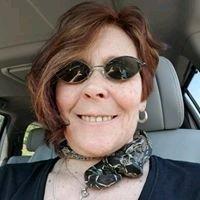 Sue T.