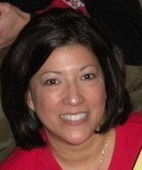 Tina I.