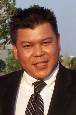Peter N.