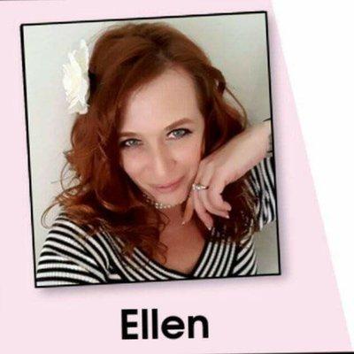 Ellen Little Red S.