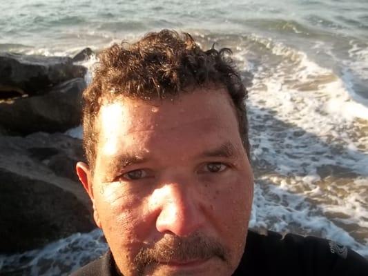 Anthony O.