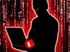 Cyber W.