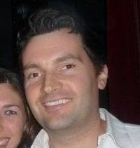 Brendan K.